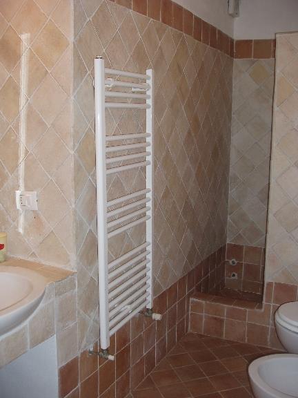 Corallo stelladelmar - Cabina doccia muratura ...