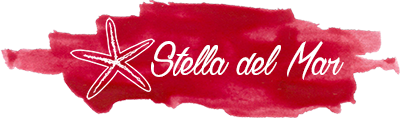Stelladelmar